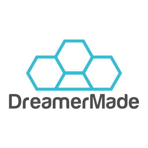 DreamerMade