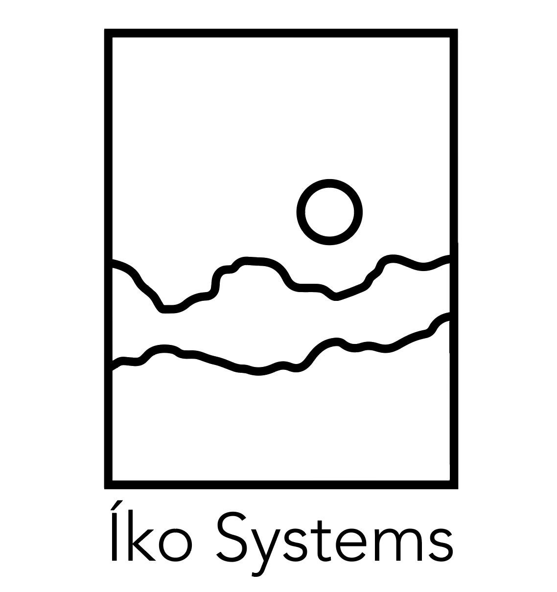 Íko Systems