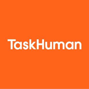 TaskHuman