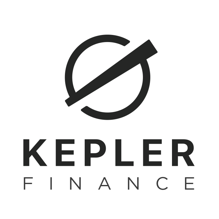 Kepler Finance Beta