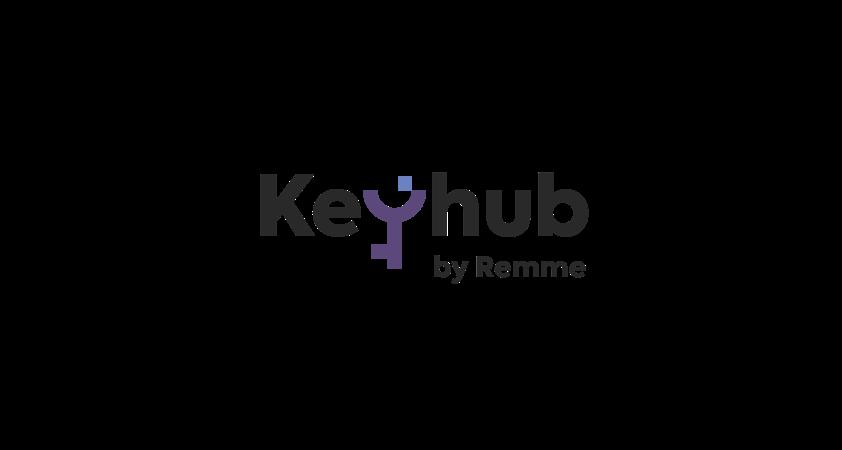 Keyhub