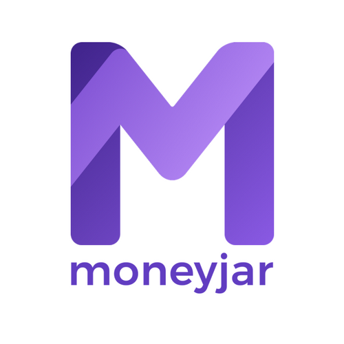 Moneyjar