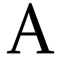AcademicMode.com
