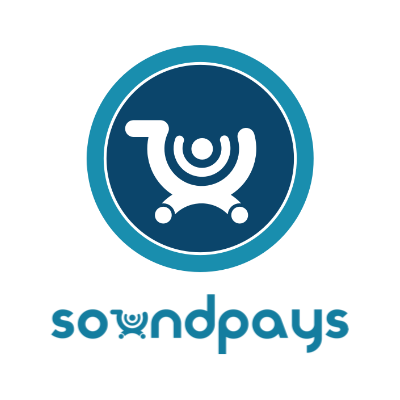 Soundpays