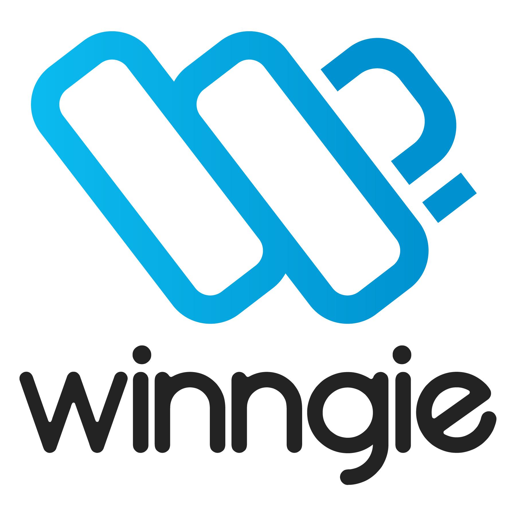 Winngie
