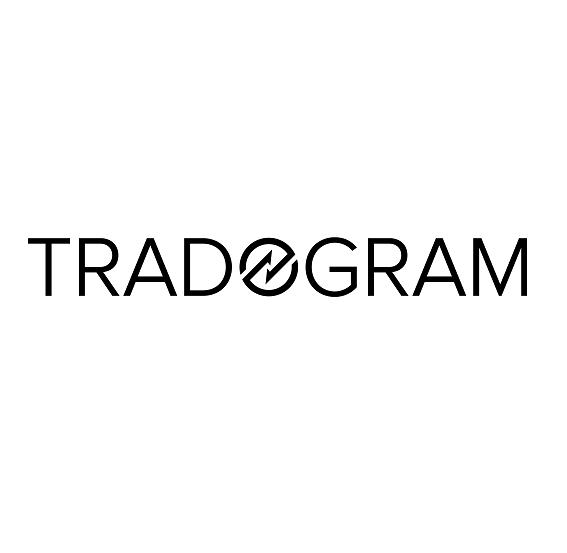 Tradogram