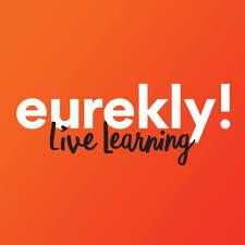 Eurekly