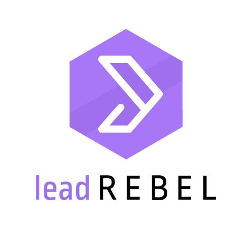 LeadRebel
