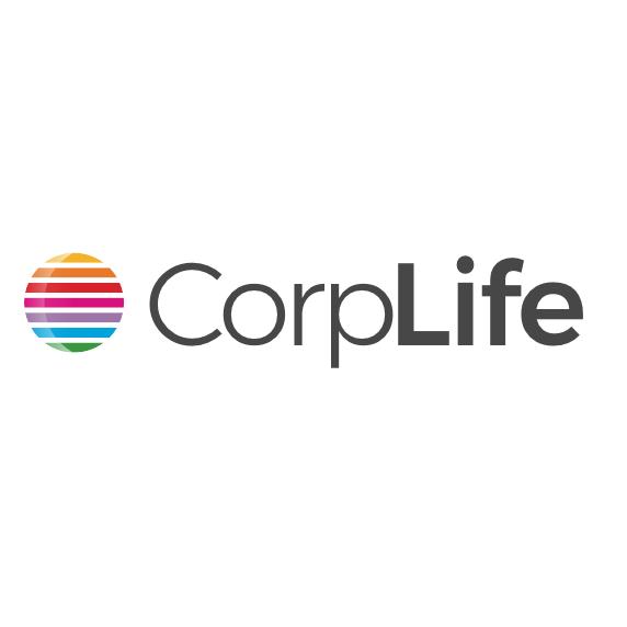 CorpLife
