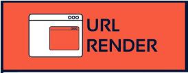URL render