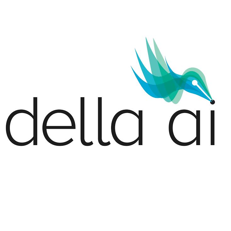 Della AI