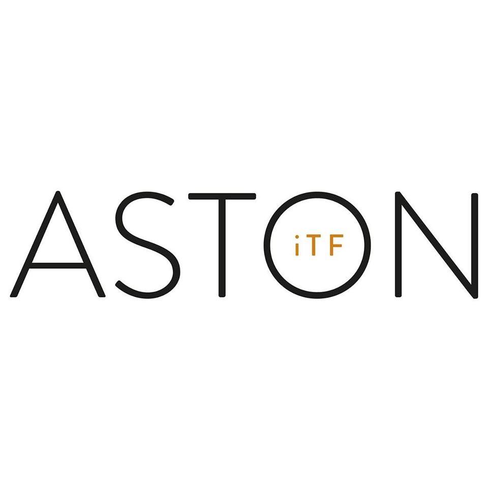 Aston iTF
