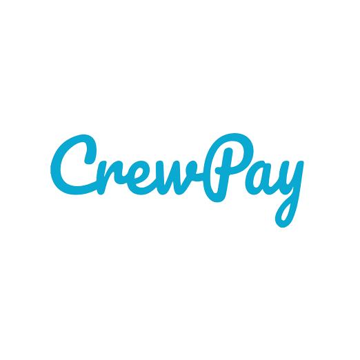 CrewPay