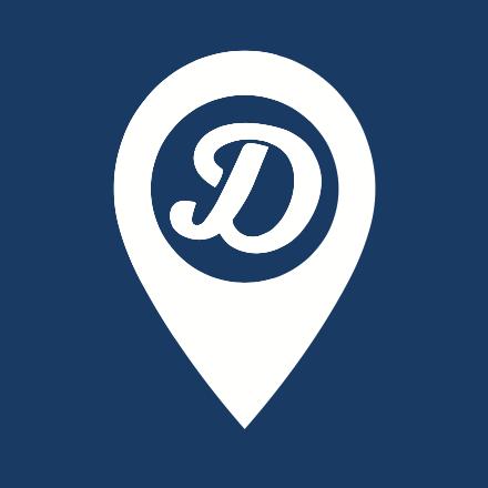 Doko Maps