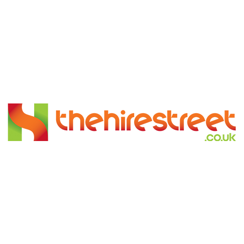 The Hire Street
