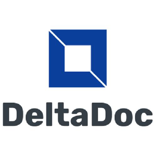 DeltaDoc