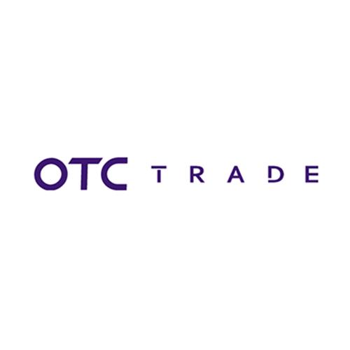 OTC Trade