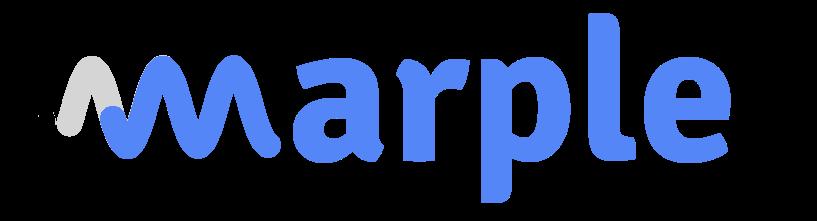 Marple