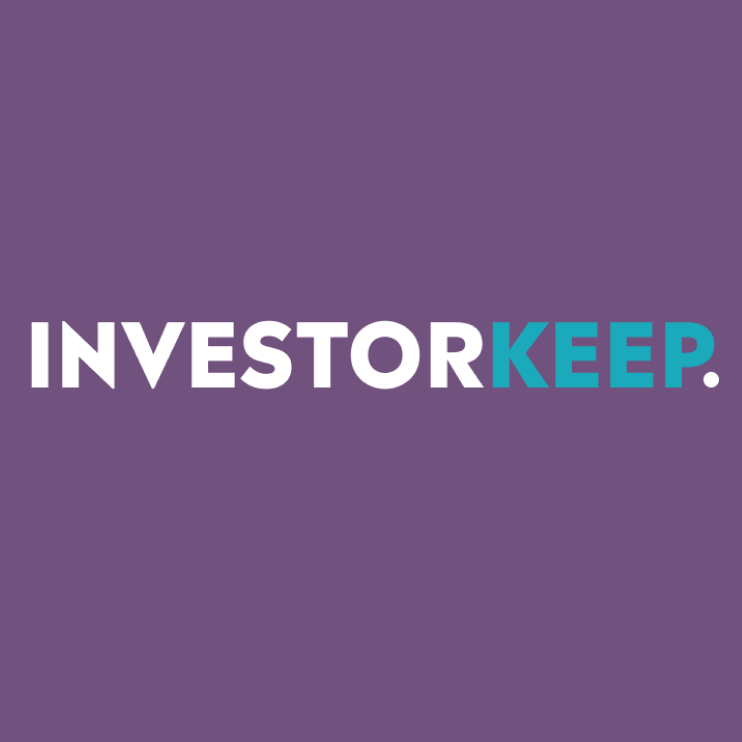 InvestorKeep