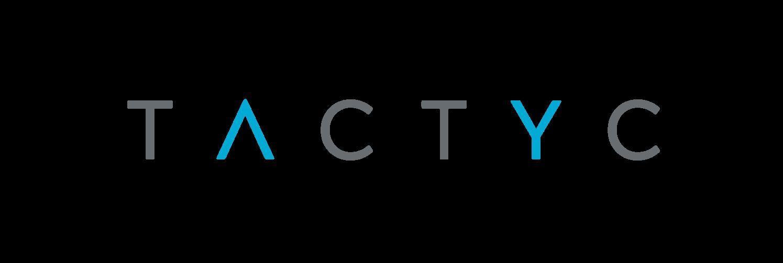 Tactyc
