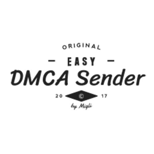 DMCA Sender