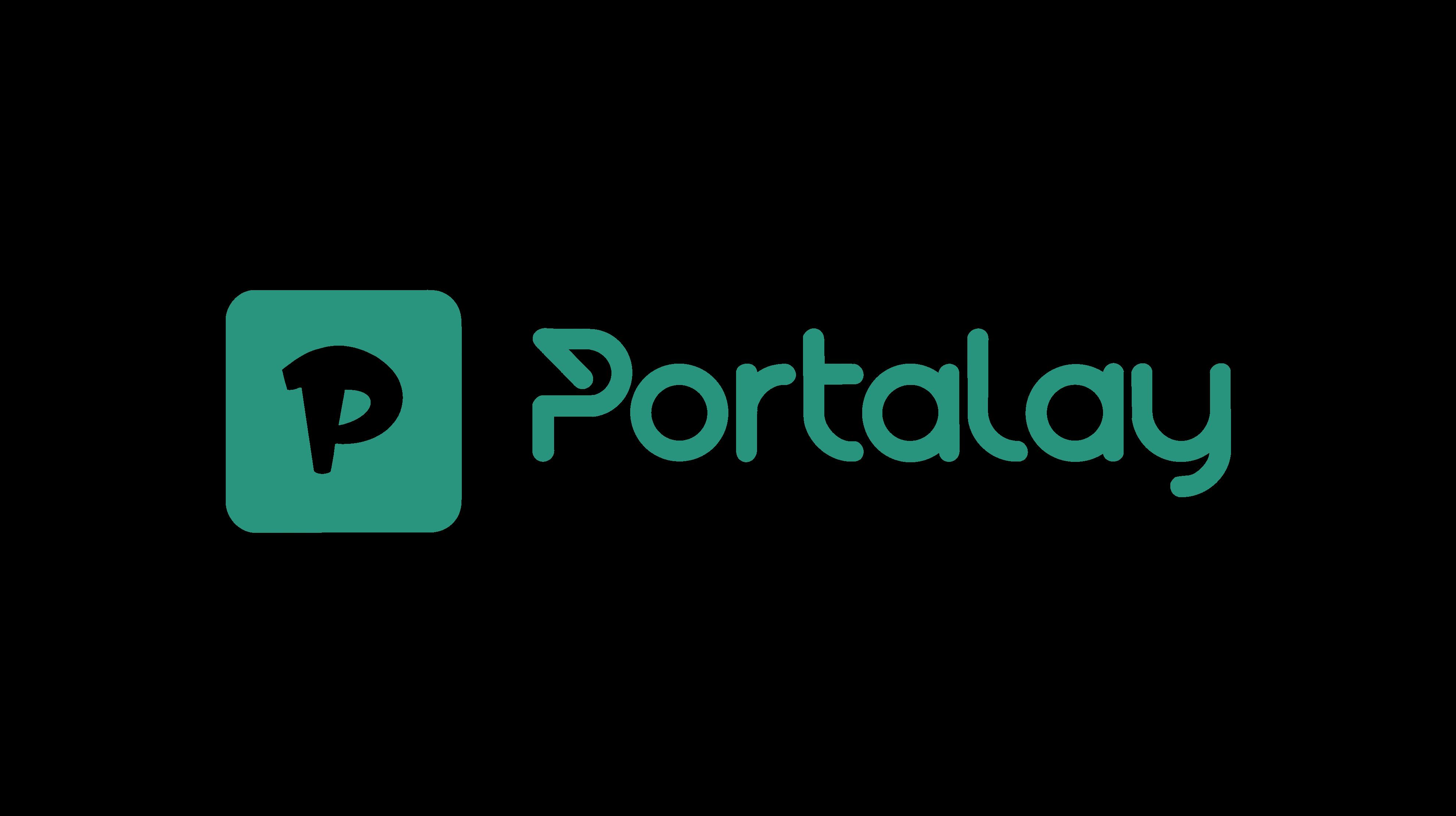 Portalay