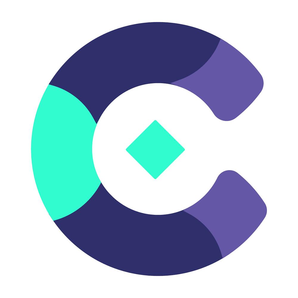 Cenports