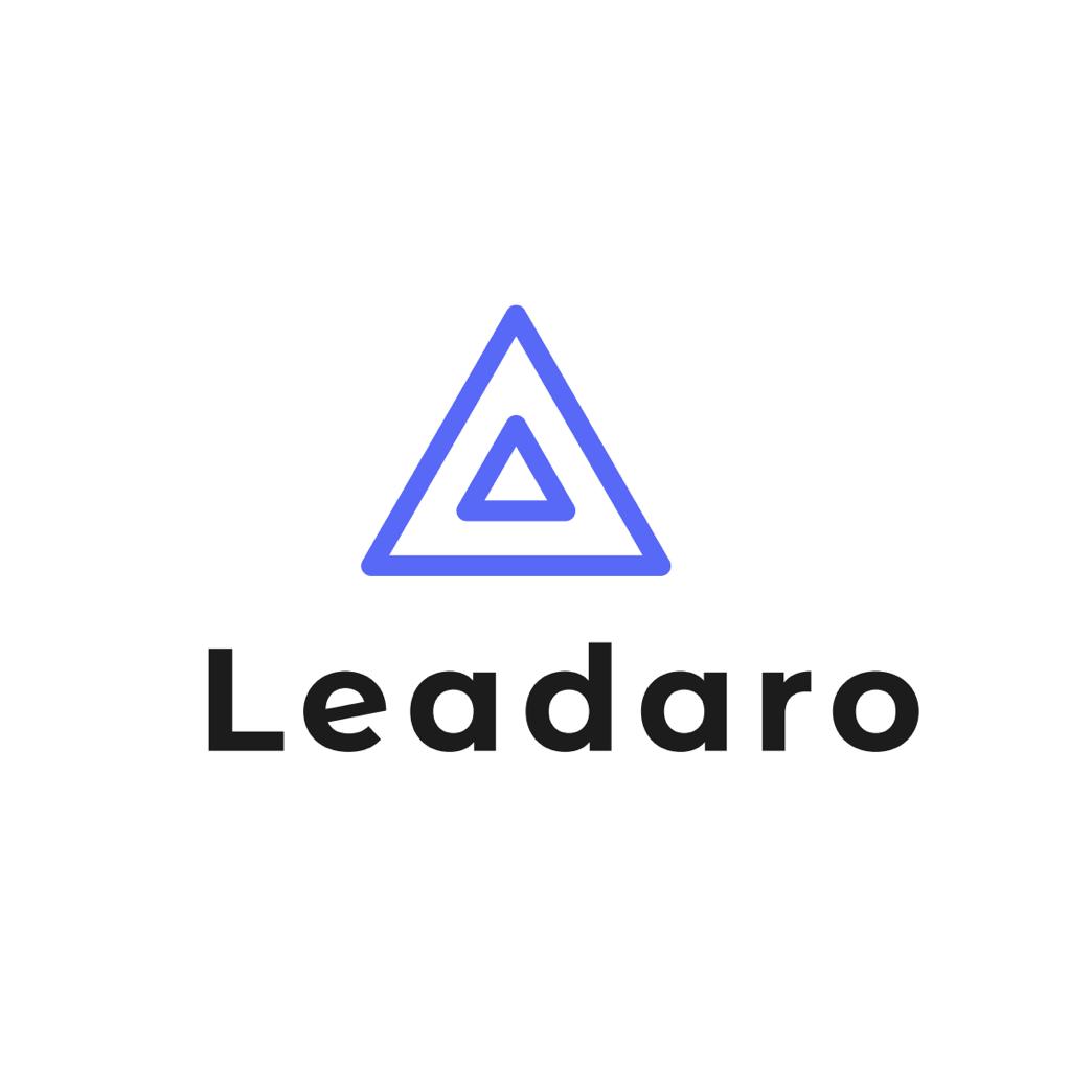 Leadaro