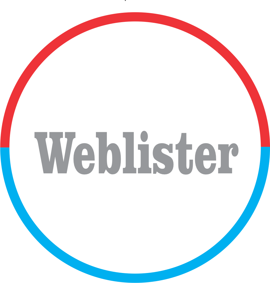 Weblister.co