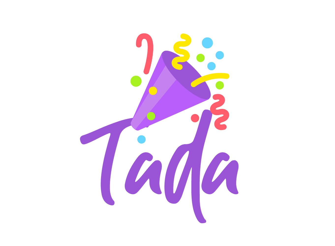 Tada - A new sales booster with gamified pop-ups