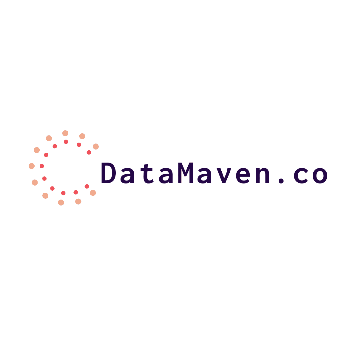 DataMaven.co