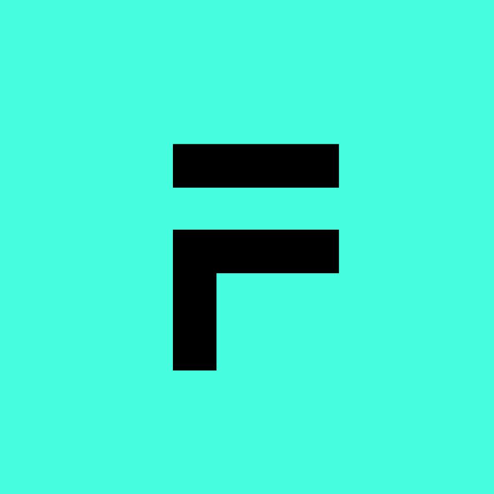 FlyFin A.I. - Automatically find tax deductions