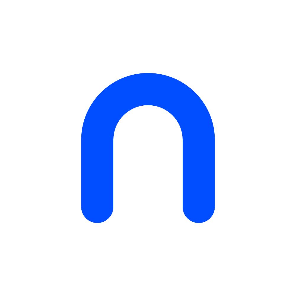 Neya Link