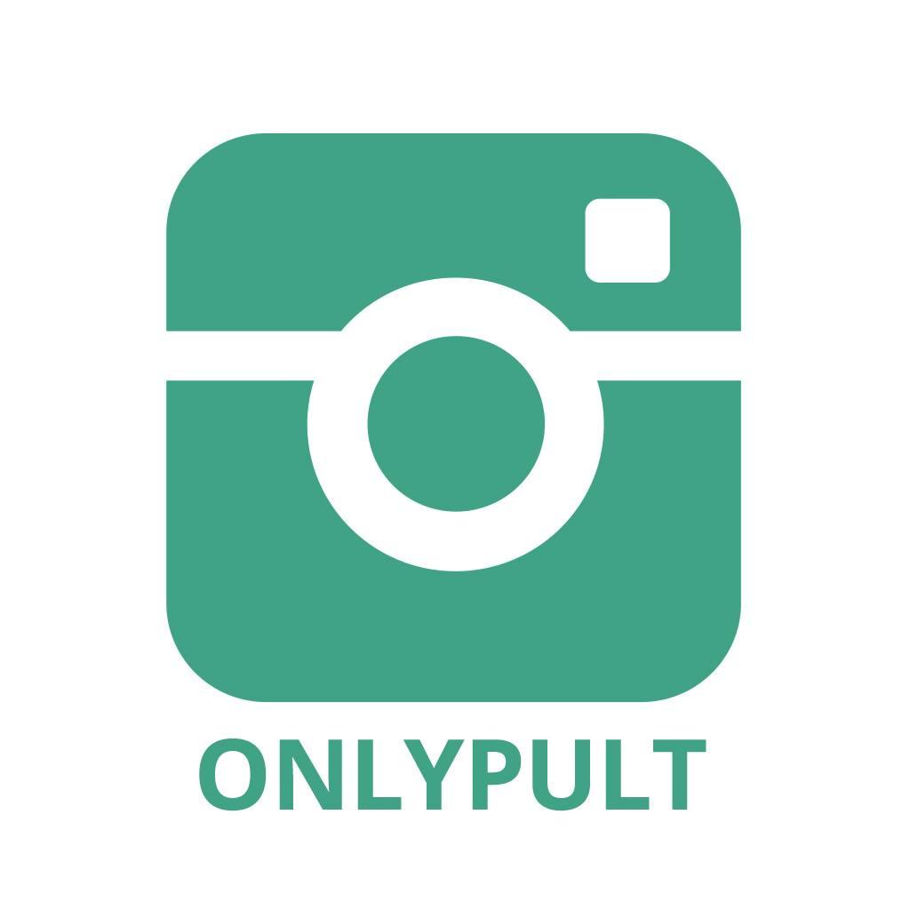 Onlypult