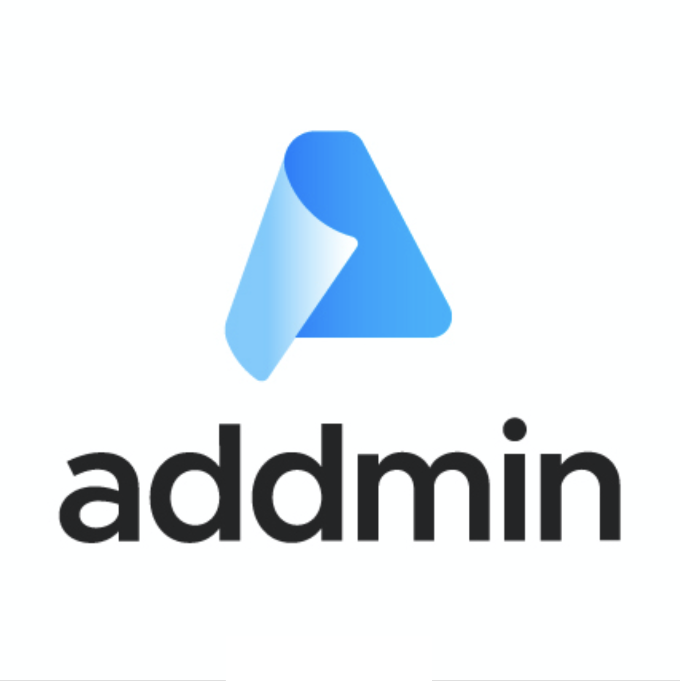 Addmin - mobile app for your personal paperwork