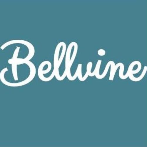 Bellvine