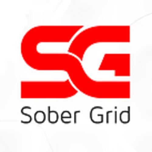 Sober Grid App