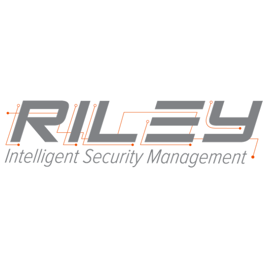Riley Risk