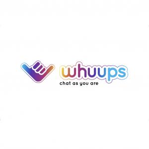 Whuups
