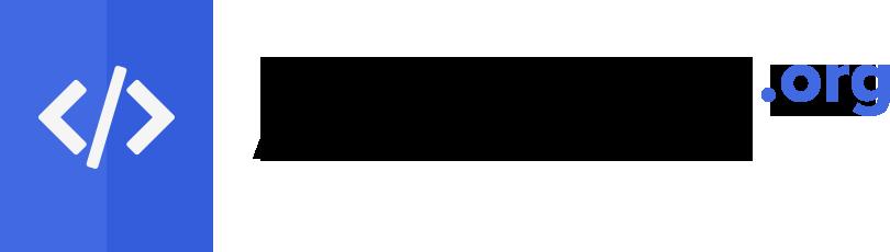 Accessi.org