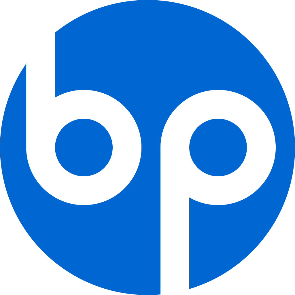 Blue Planit | Travel Planning App