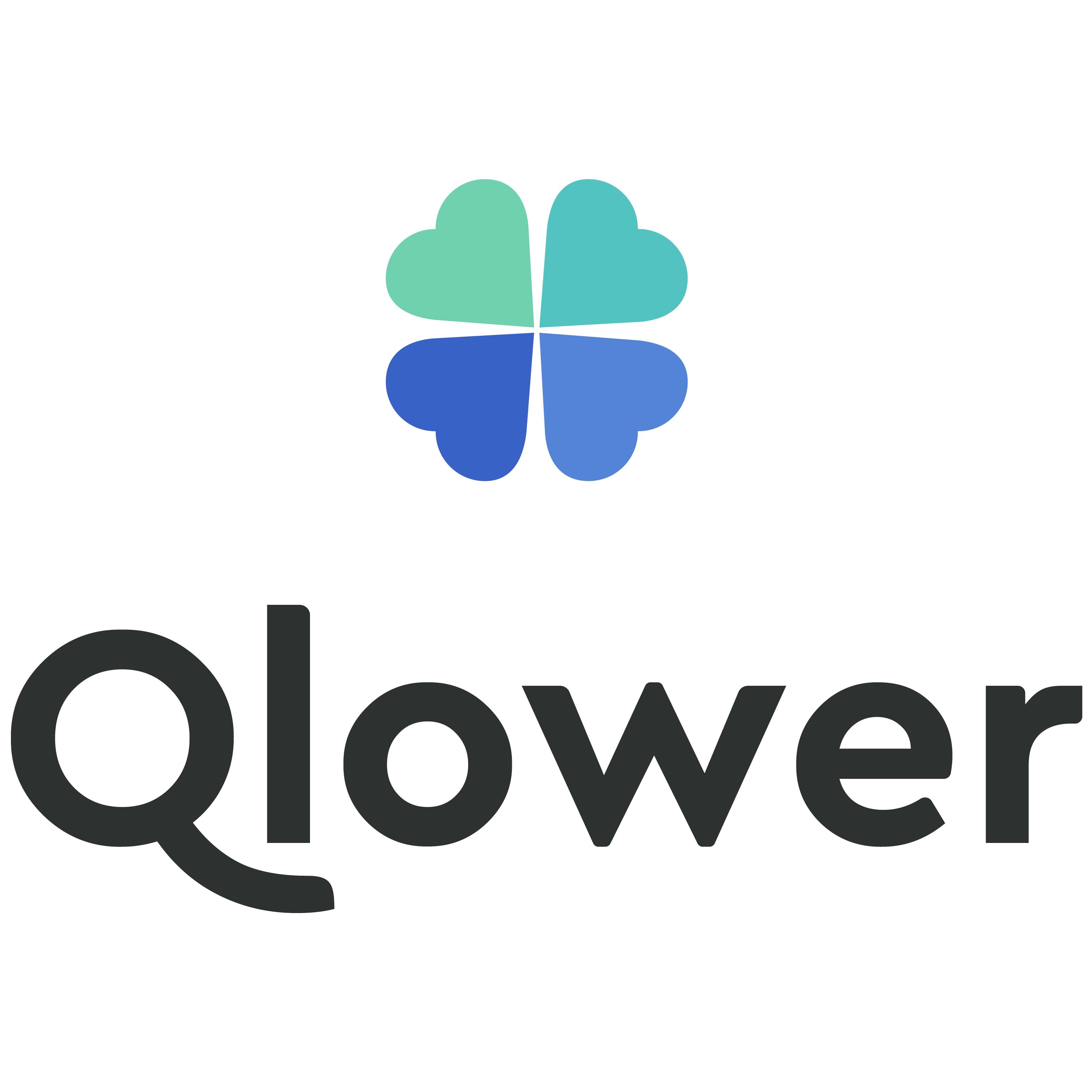 Qlower