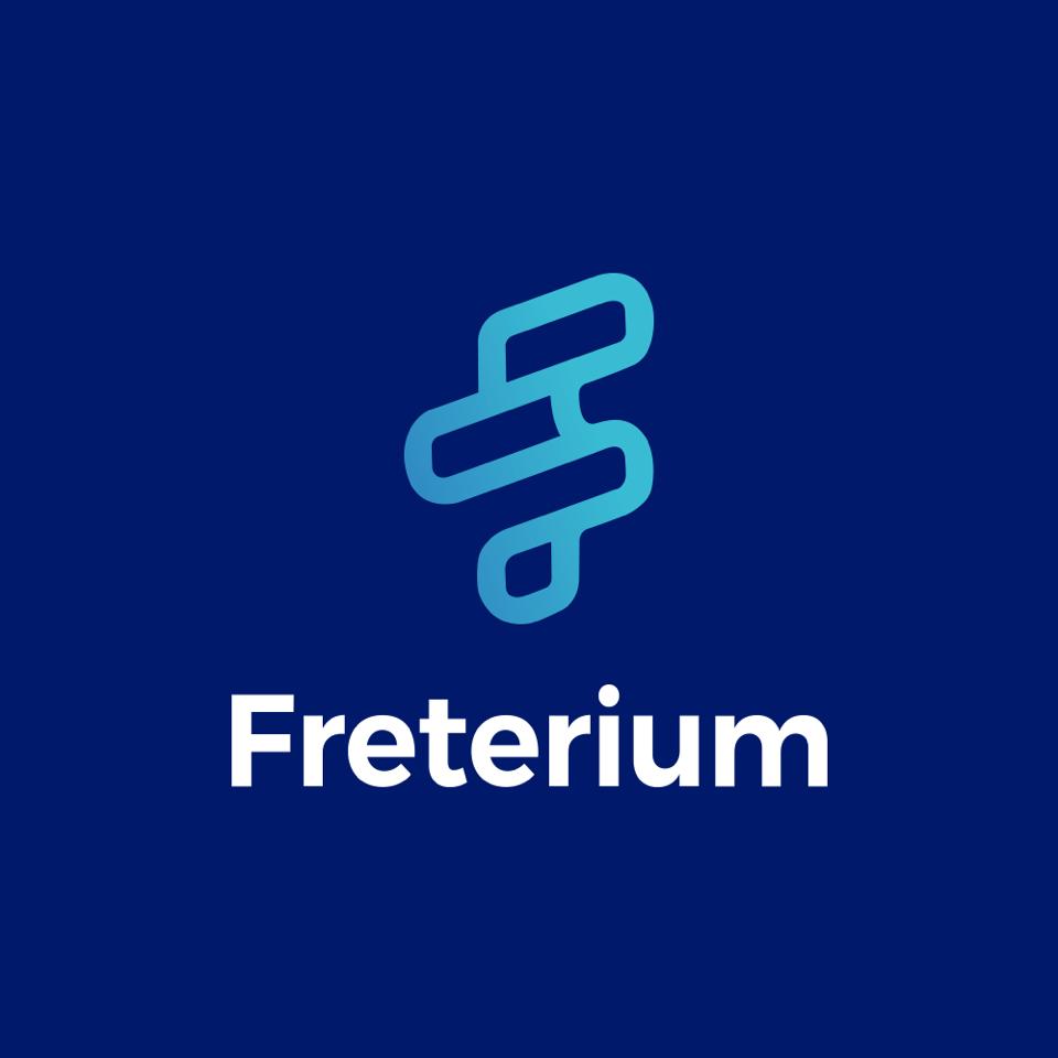 Freterium